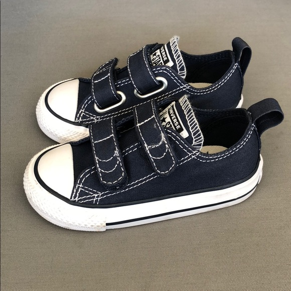 e56a06723b84e1 Converse Other - Converse Walker Size 6